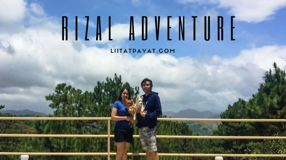 Sierra Madre Mountain Resort: Pet-friendly Hotel in Rizal