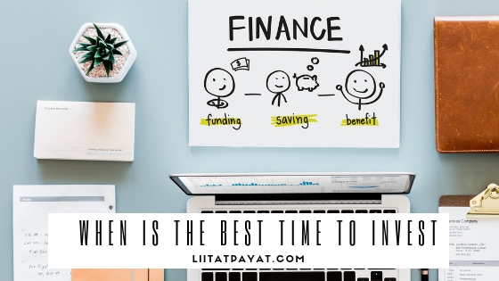 http://liitatpayat.com/liit-at-payat-financial-partners-forever/