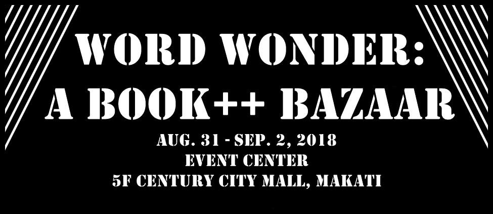6 Reasons to Visit Word Wonder: A Book+Bazaar