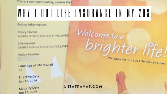 why-purchase-life-insurance-in-20s