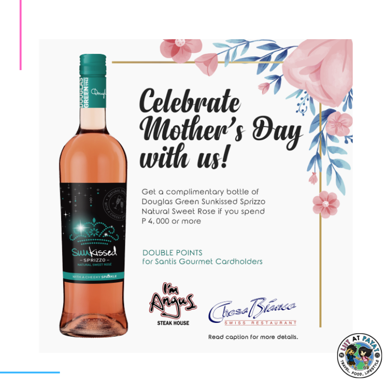 Liit at Payat Mothers Day 2019 Promo Guide (2)