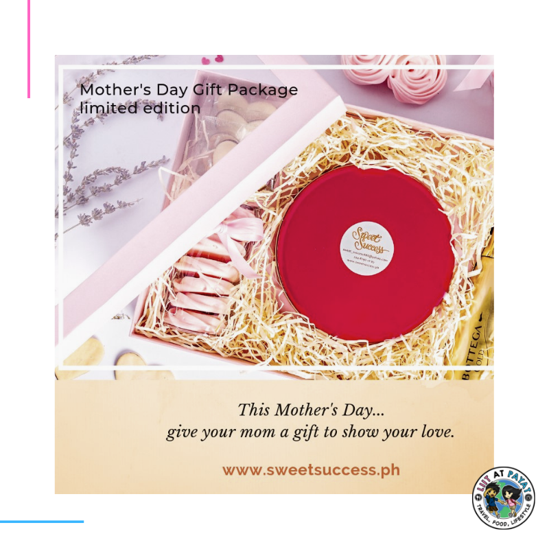 Liit at Payat Mothers Day 2019 Promo Guide (3)
