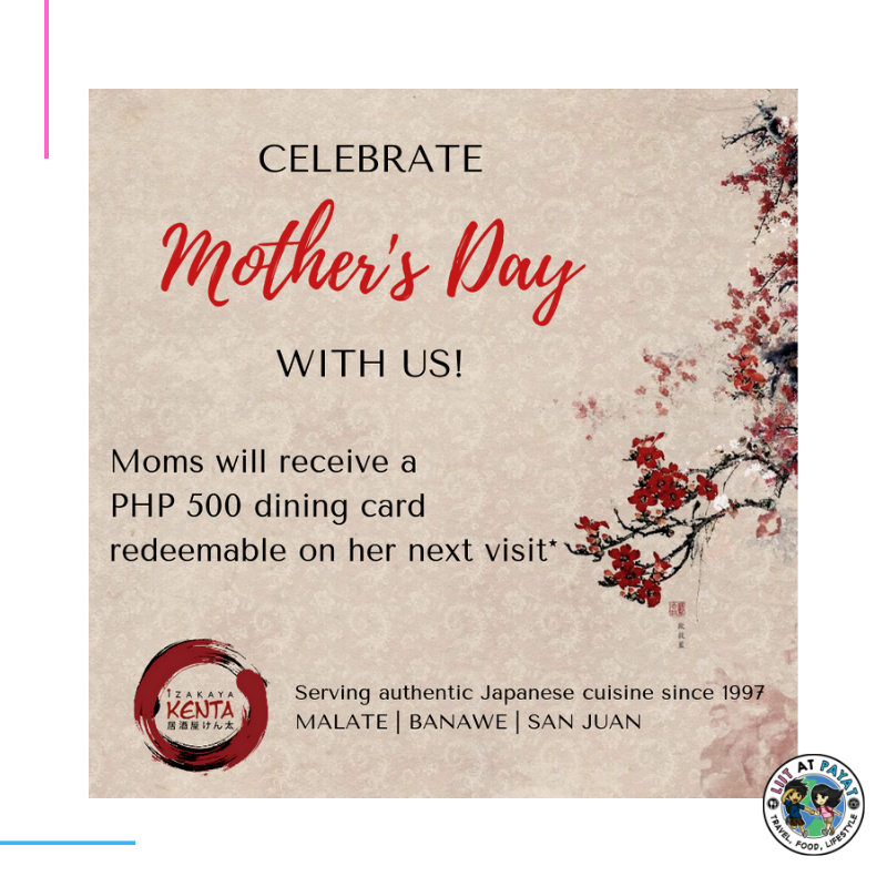 Liit at Payat Mothers Day 2019 Promo Guide (4)