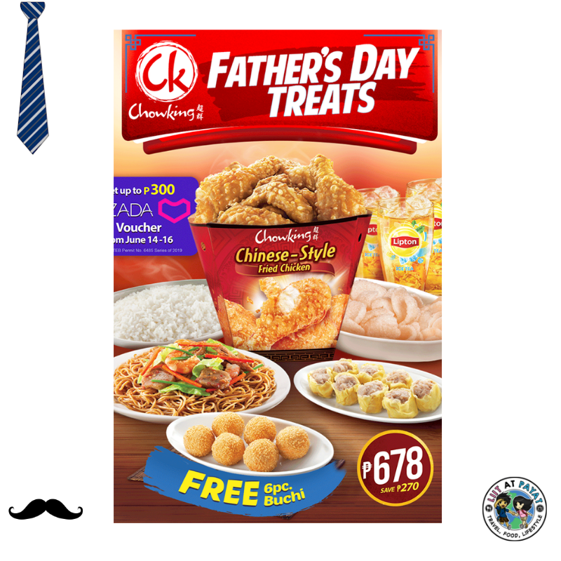 Liit at Payat Fathers Day 2019 Promo Guide (1)