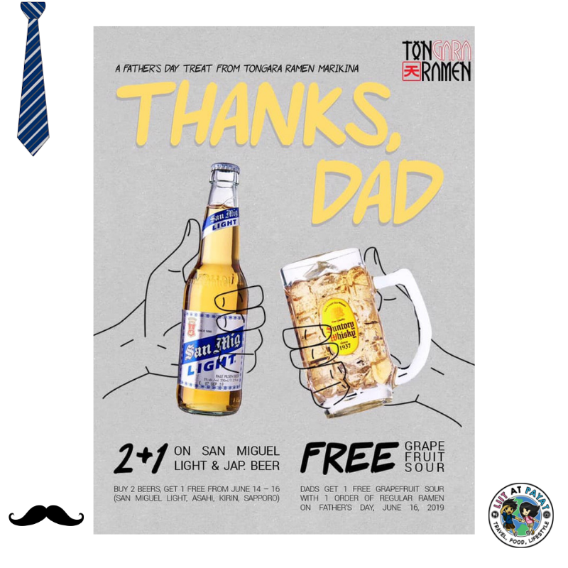 Liit at Payat Fathers Day 2019 Promo Guide (2)