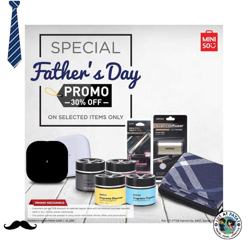 Liit at Payat Fathers Day 2019 Promo Guide (5)