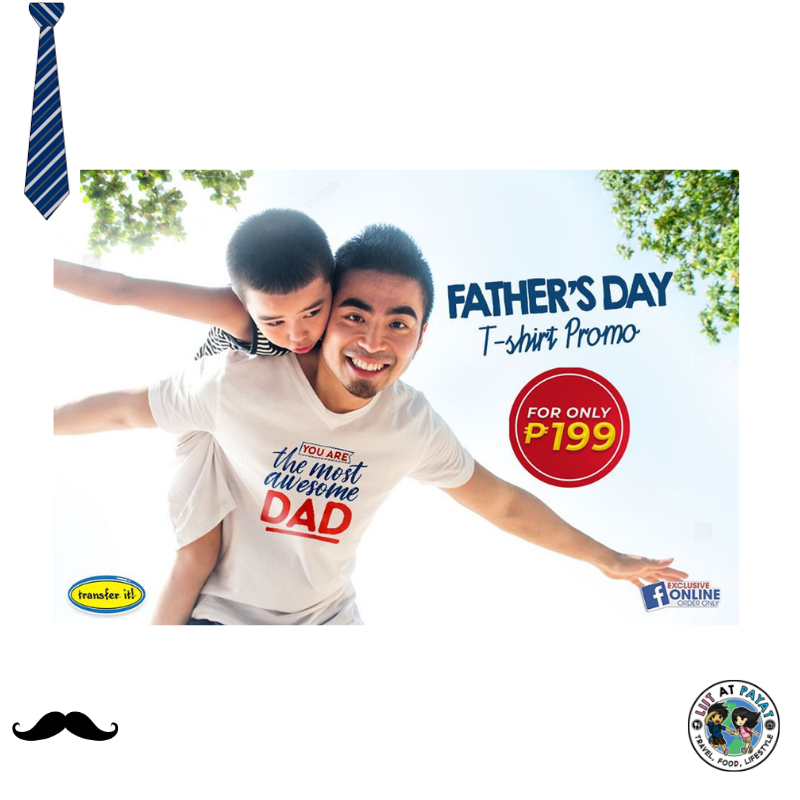 Liit at Payat Fathers Day 2019 Promo Guide (6)