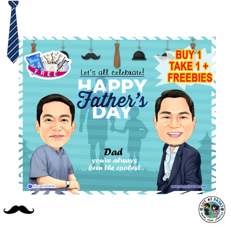 Liit at Payat Fathers Day 2019 Promo Guide (7)
