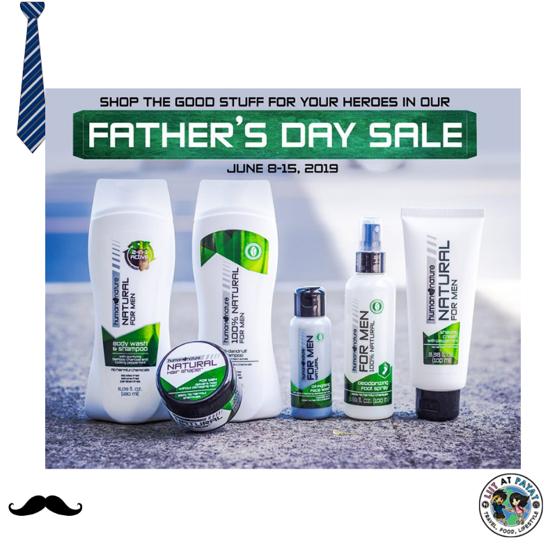 Liit at Payat Fathers Day 2019 Promo Guide (8)
